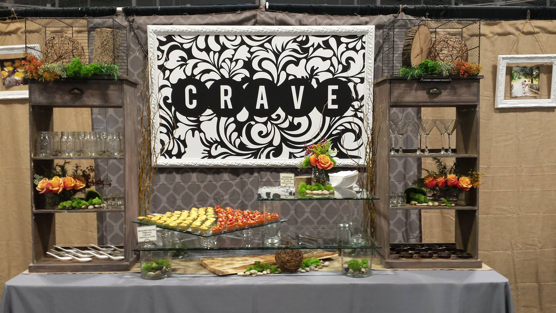 Crave image 2