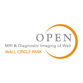Open MRI & Diagnostic Imaging of Wall