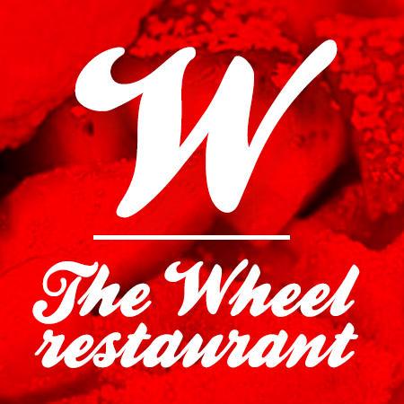 The Wheel Family Restaurant