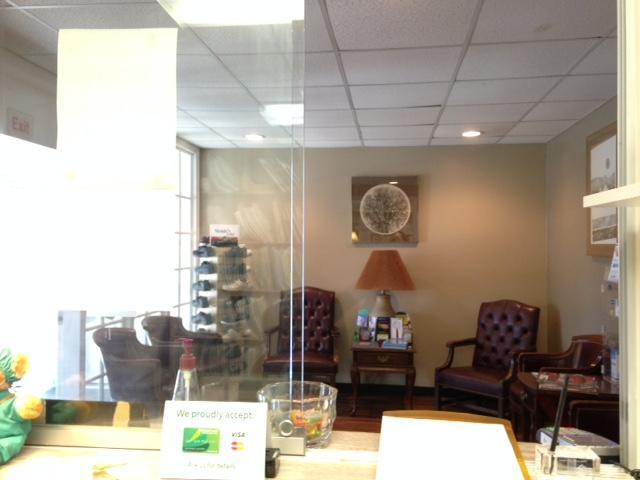 Charlotte Foot Clinic image 2