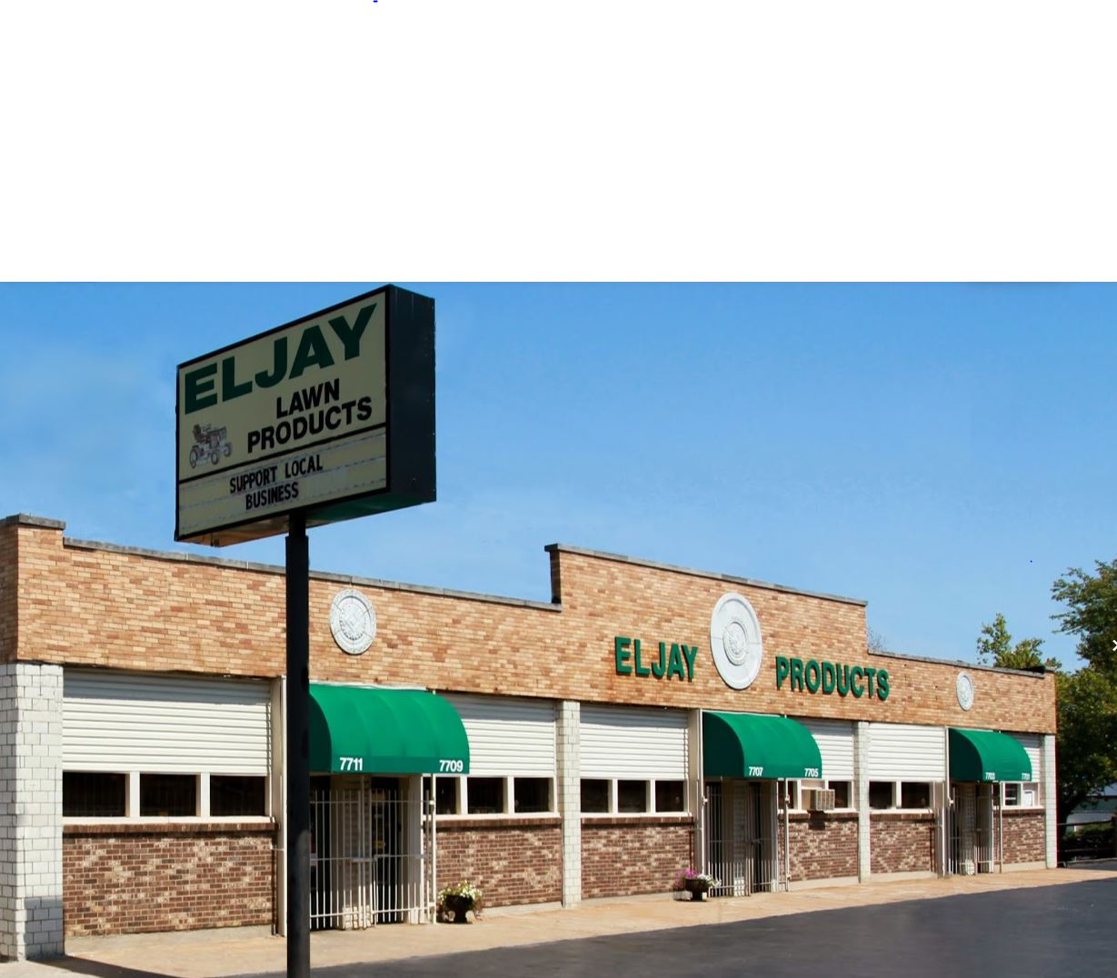 Eljay Lawn Products image 0