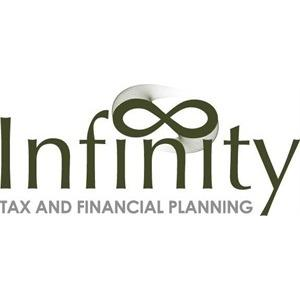 Infinity Tax and Financial Planning