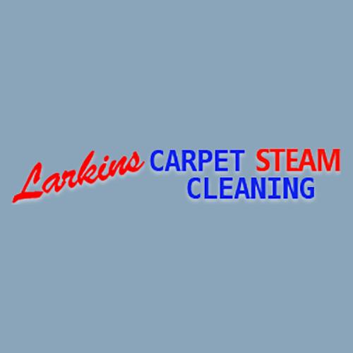 Larkins Carpet Steam Cleaning image 0