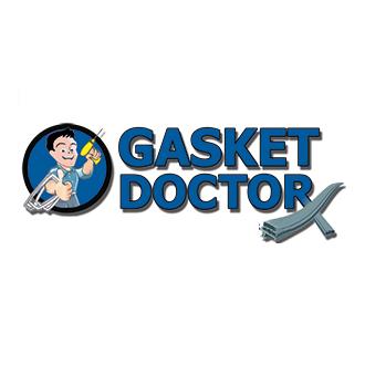 Gasket Doctor image 4