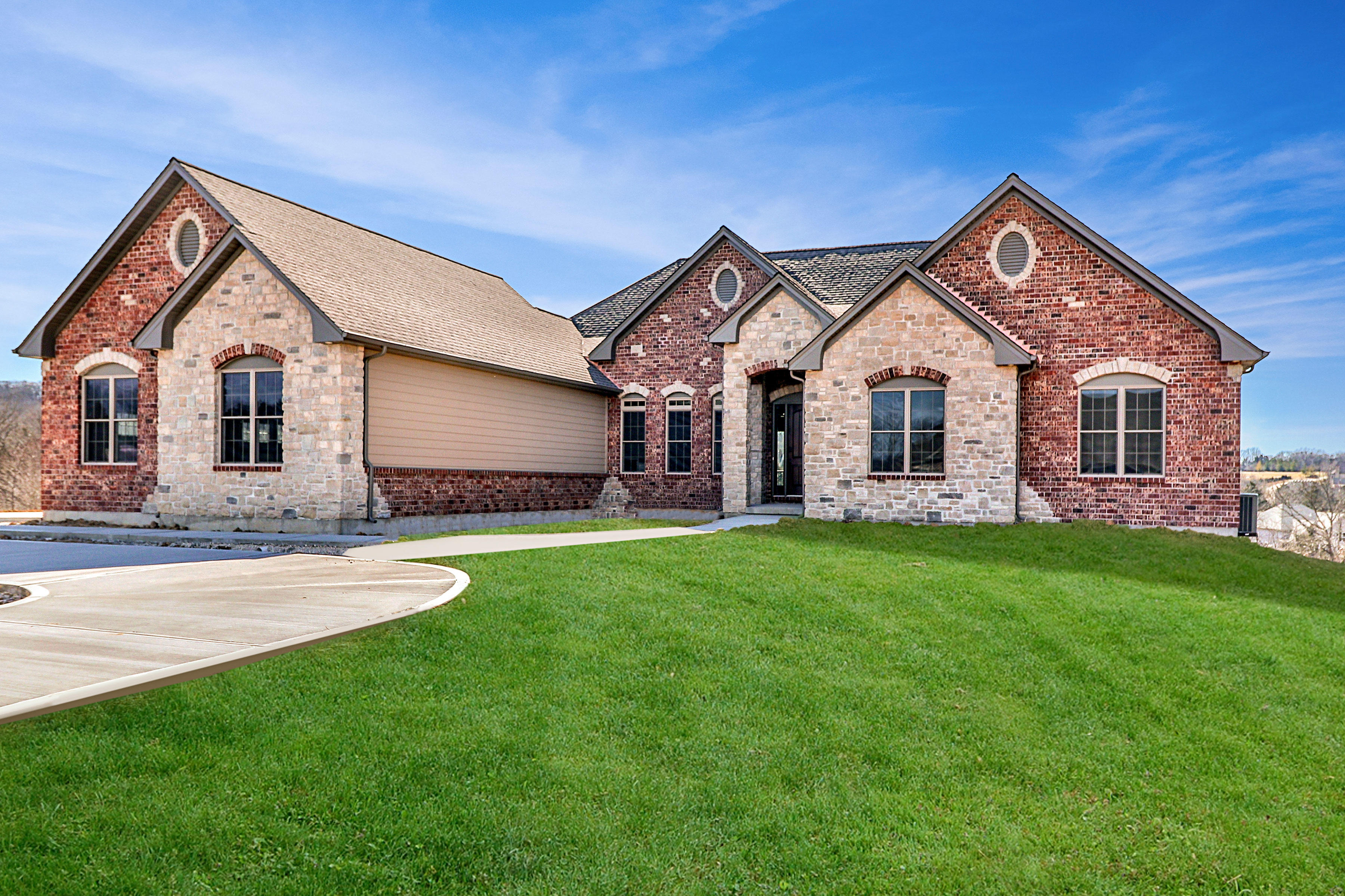 Whalen Custom Homes image 4