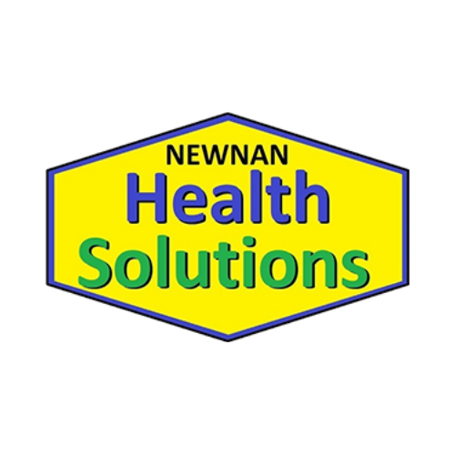 Newnan Health Solutions