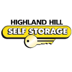 Highland Hill Self Storage