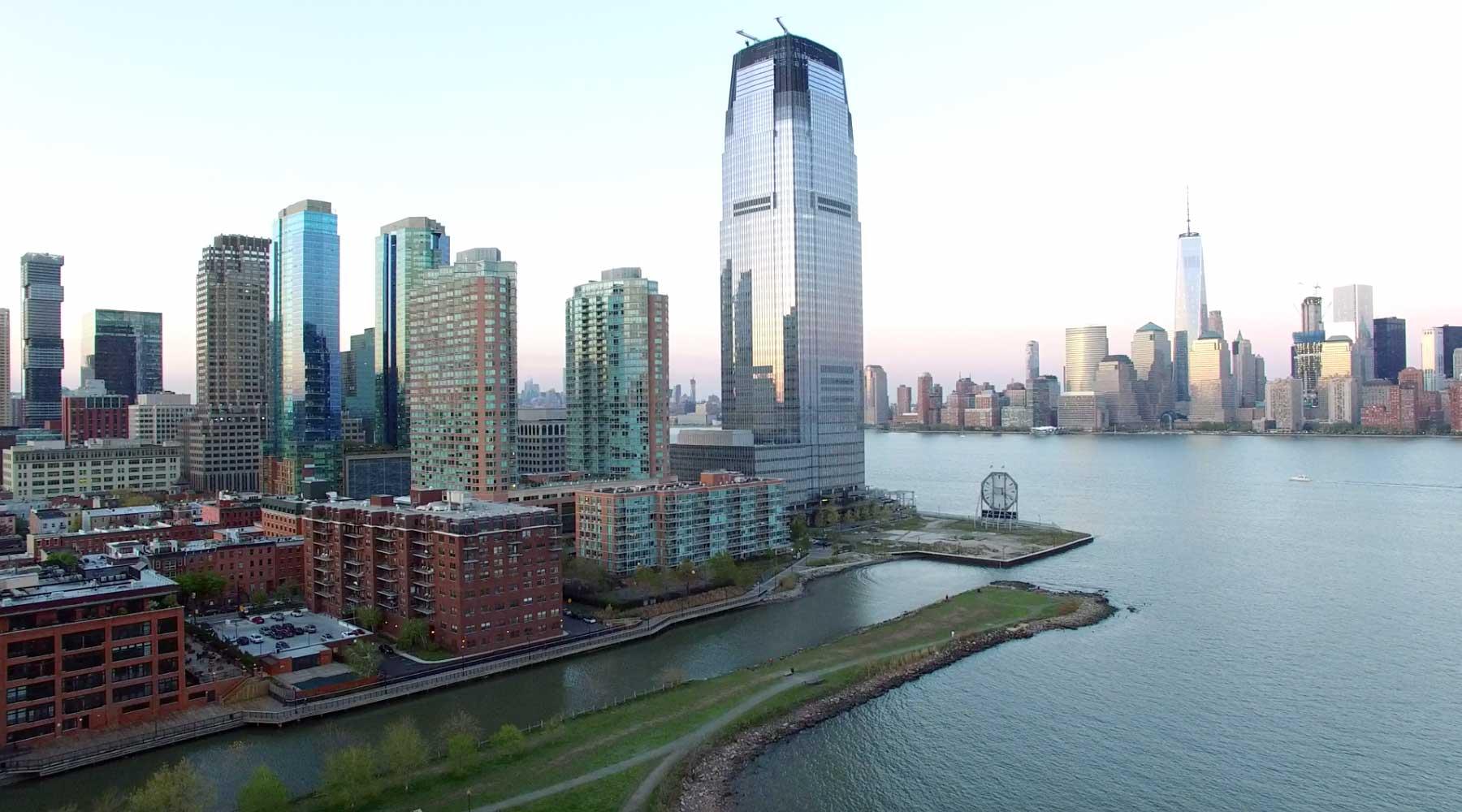 Jersey City Dental image 0