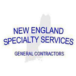 New England Specialty Services Inc. image 0