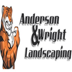 Anderson & Wright Landscaping