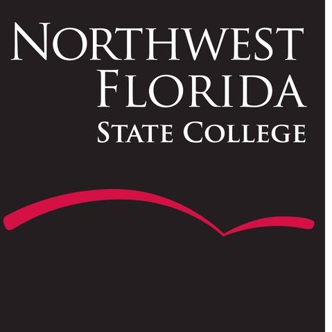 northwest state college Northwest florida state college help | exit: select term or date range textbook information is available at the nwfsc bookstore: search by term.