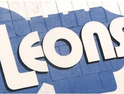 Leon's Transmissions image 3