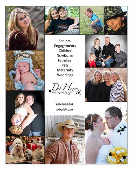 Deb Hagen Photography and Westside Studio image 2