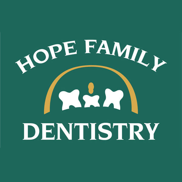 Hope Family Dentistry