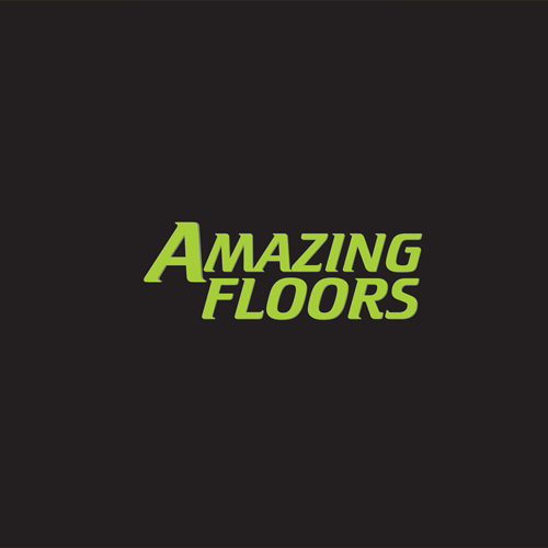 Amazing Floors image 0