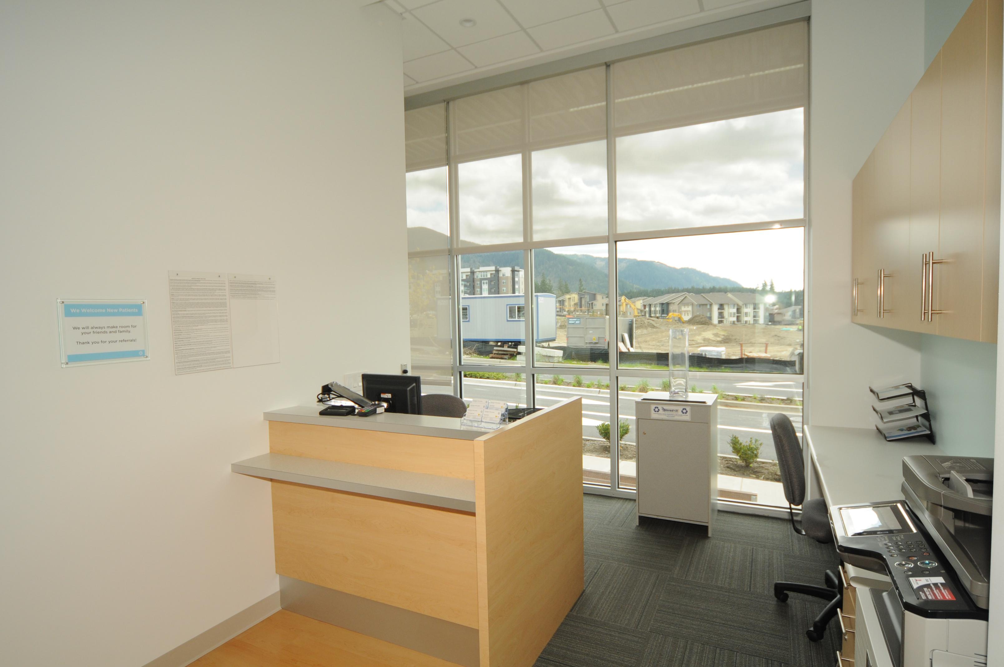 Issaquah Highlands Dental Group image 15