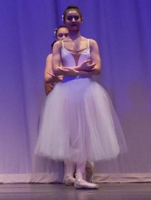 Irina Makkai Classical Ballet & Dance School image 4