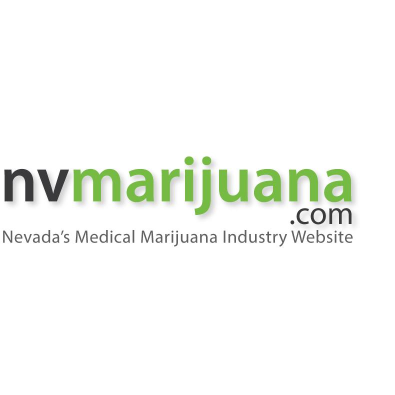 NVmarijuana.com