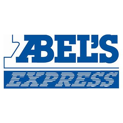 Abel's Express image 0