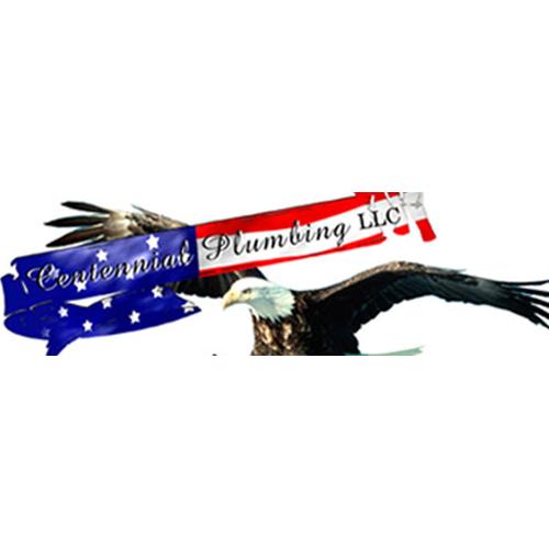 Centennial Plumbing LLC