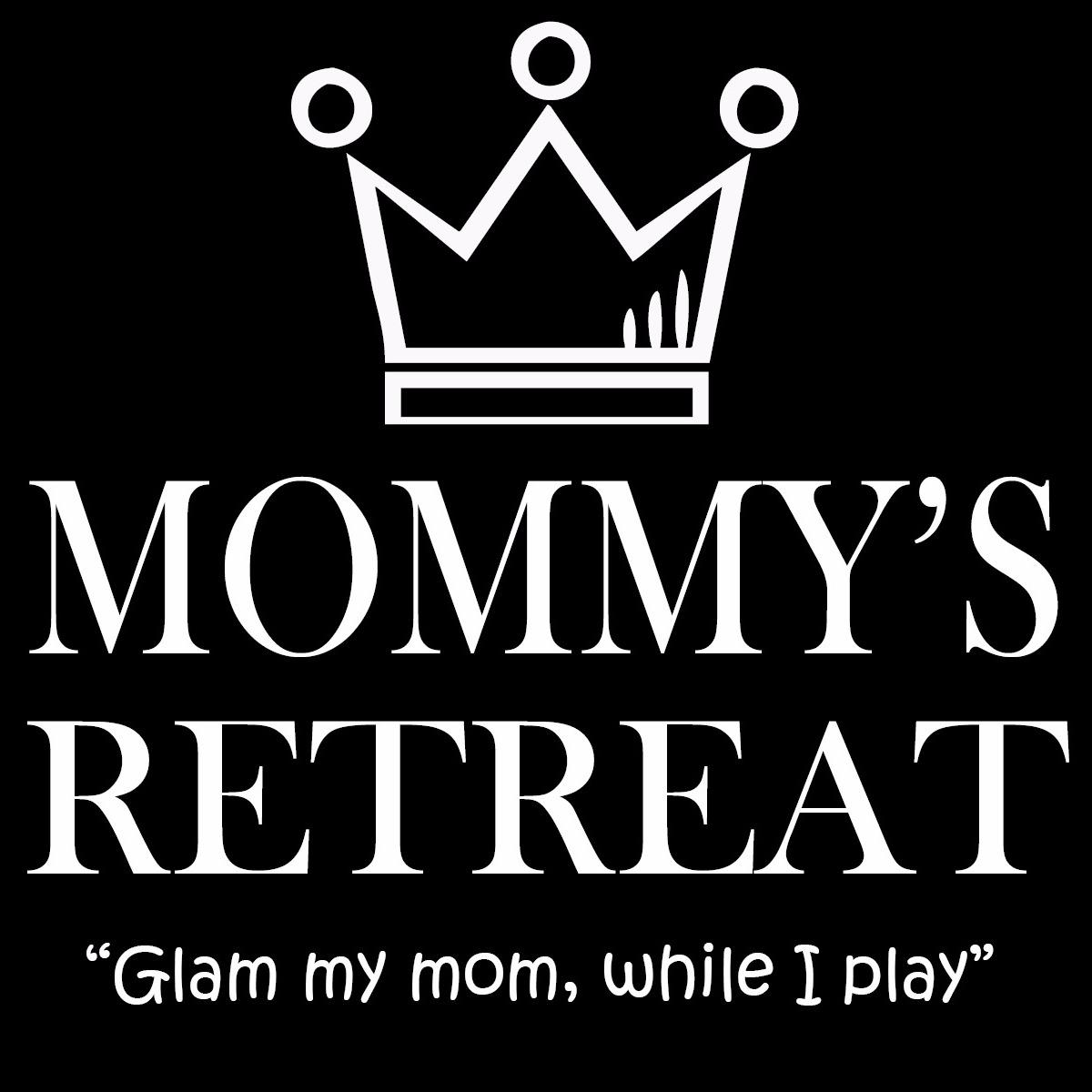 Mommy's Retreat