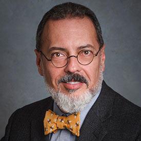 Carlos Encarnación, M.D., FACP image 0