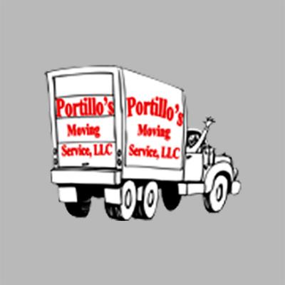 Portillo's Moving Service LLC