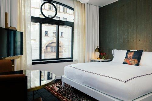 Kimpton Palladian Hotel image 9