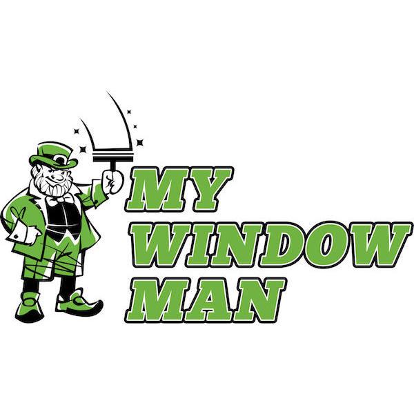 My Window Man image 0
