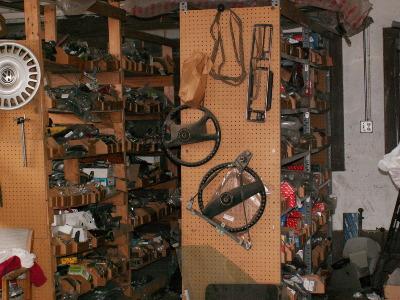 Vrba's Parts image 4