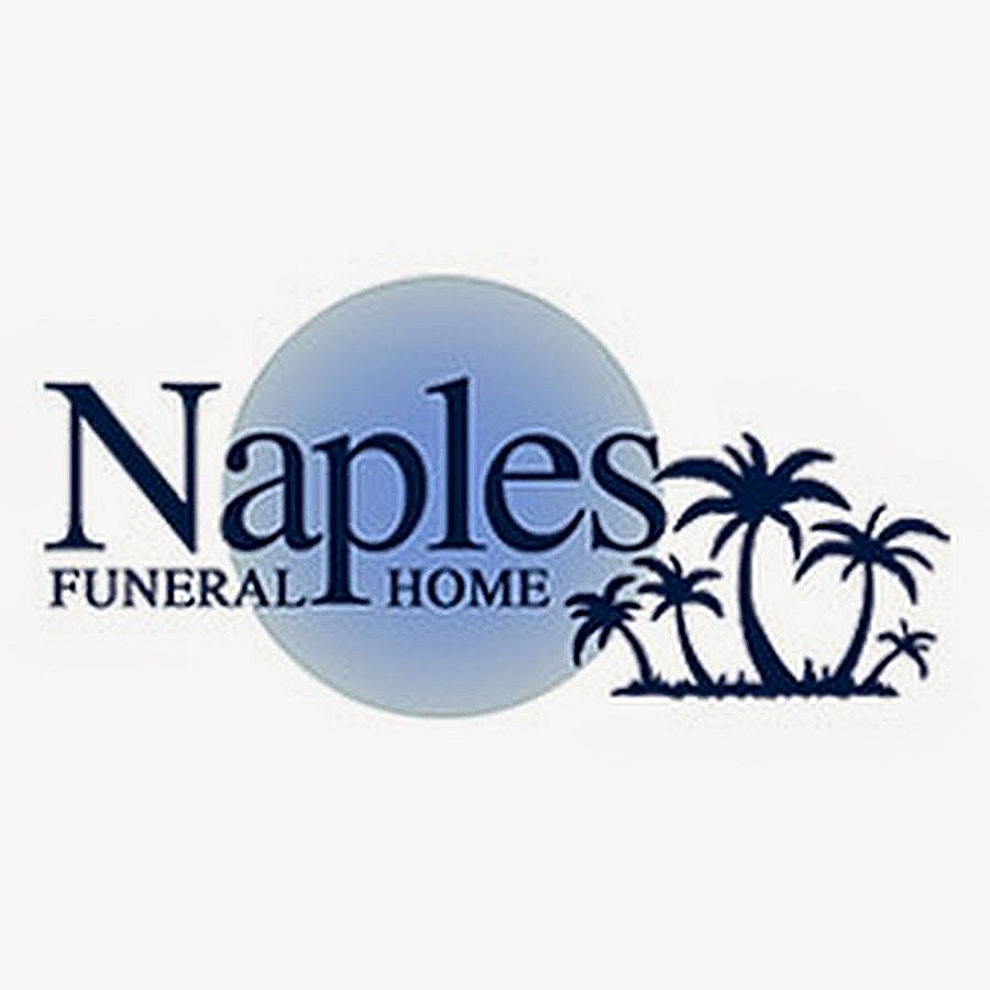 Naples Funeral Home, Inc. image 0