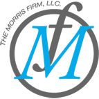 The Morris Firm image 0