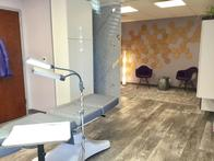Private New Treatment Suite