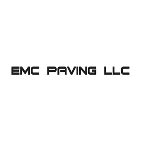 EMC Paving LLC