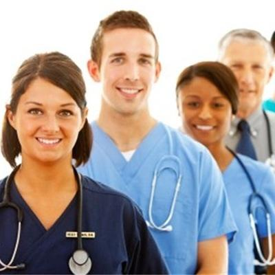 Champ Health Care Services