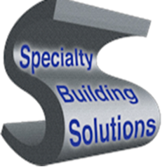 Specialty Building Solutions