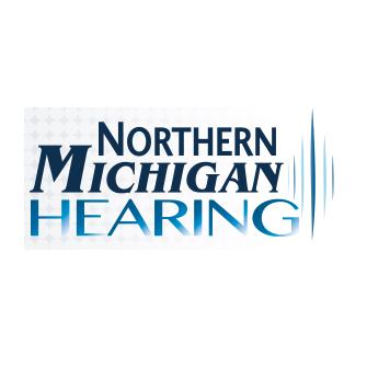 Northern Michigan Hearing