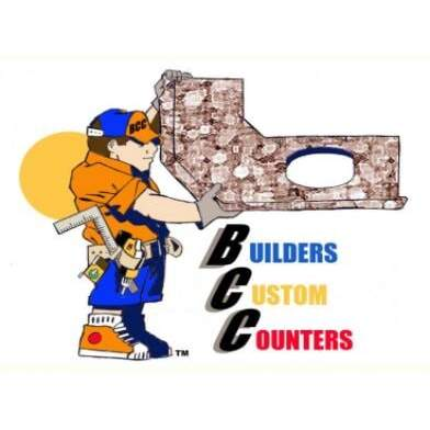 Builders Custom Counter, Inc. image 1