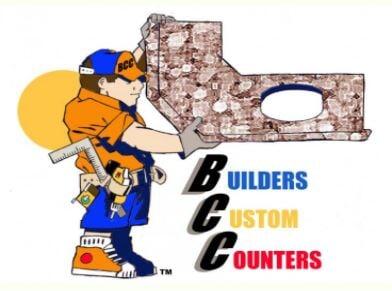 Builders Custom Counter, Inc. image 0