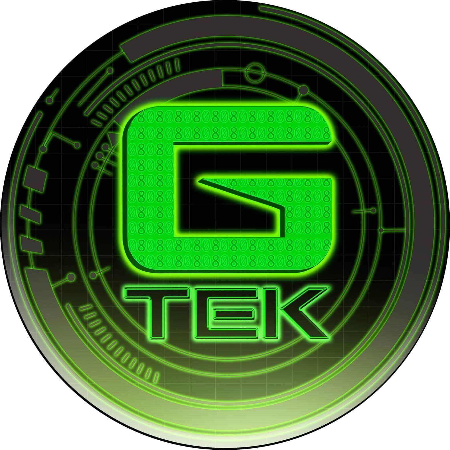 GeekiTek image 6