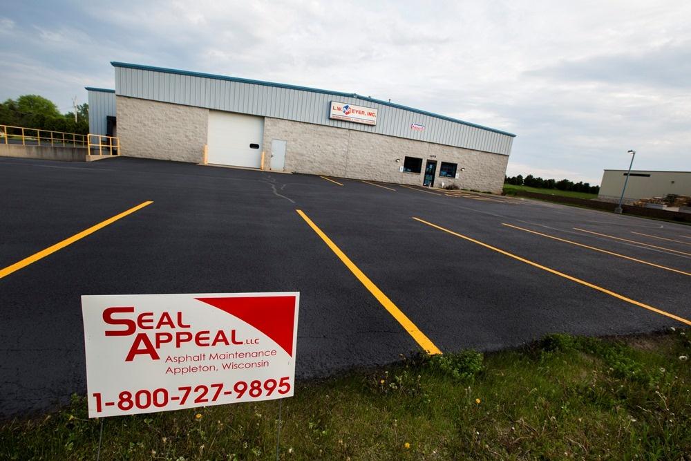 Seal Appeal, LLC image 9