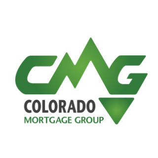 Colorado Mortgage Group