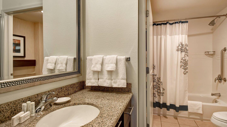 Residence Inn by Marriott Stillwater image 29