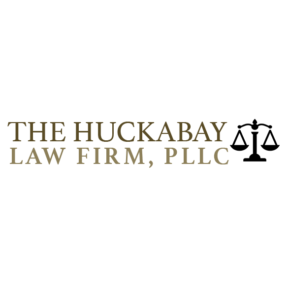 The Huckabay Law Firm, PLLC