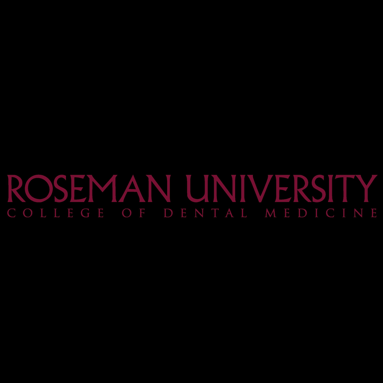 Roseman University of Health Sciences | South Jordan Campus