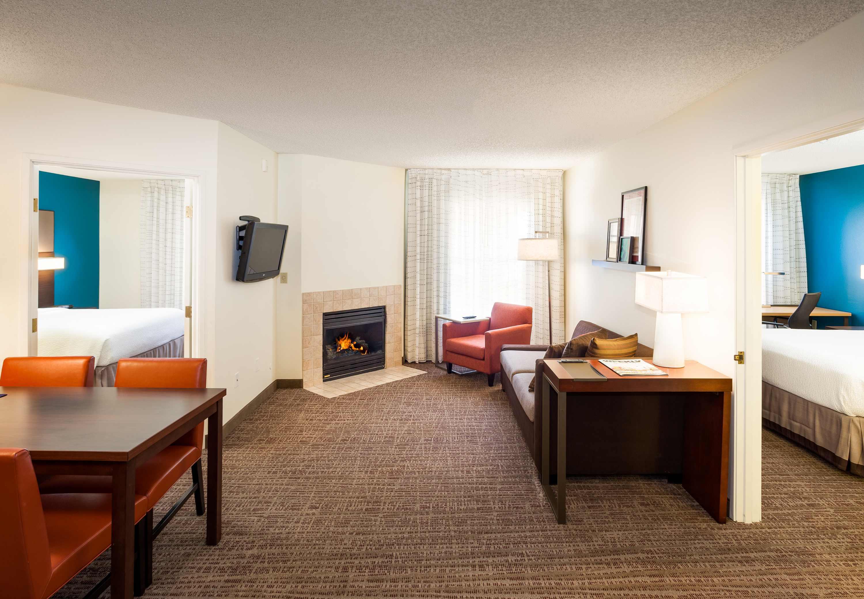 Residence Inn by Marriott Las Vegas Henderson/Green Valley image 17