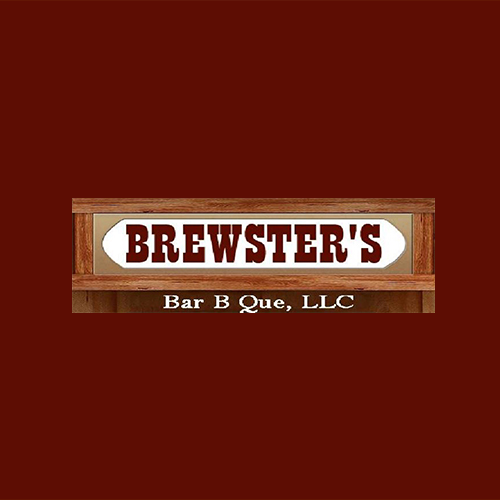 Brewster's Bar-B-Que LLC