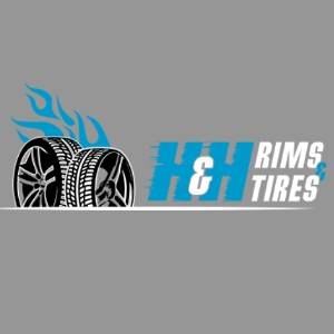 H&H Rims & Tires image 0