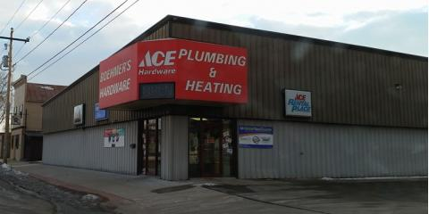 Boehmer's Ace Hardware image 0