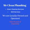 Mr Clean Plumbing image 0